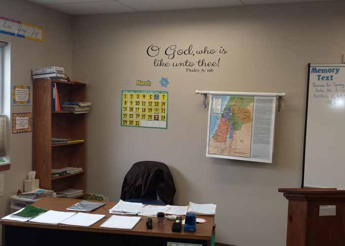 text-on-classroom-wall-decal-sticker-quotepg.jpg