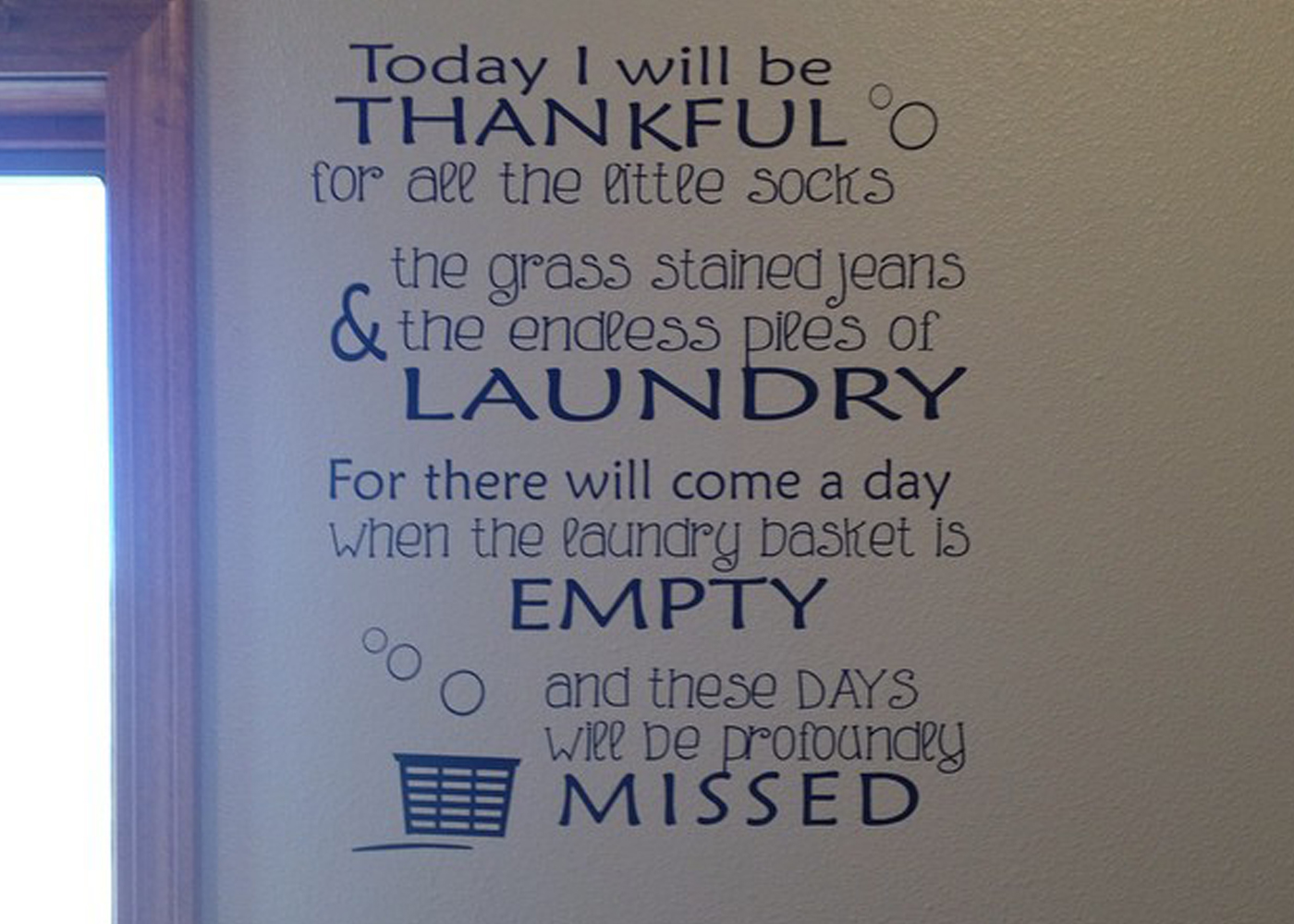 thankful-for-laundry-wall-decal-sticker.jpg
