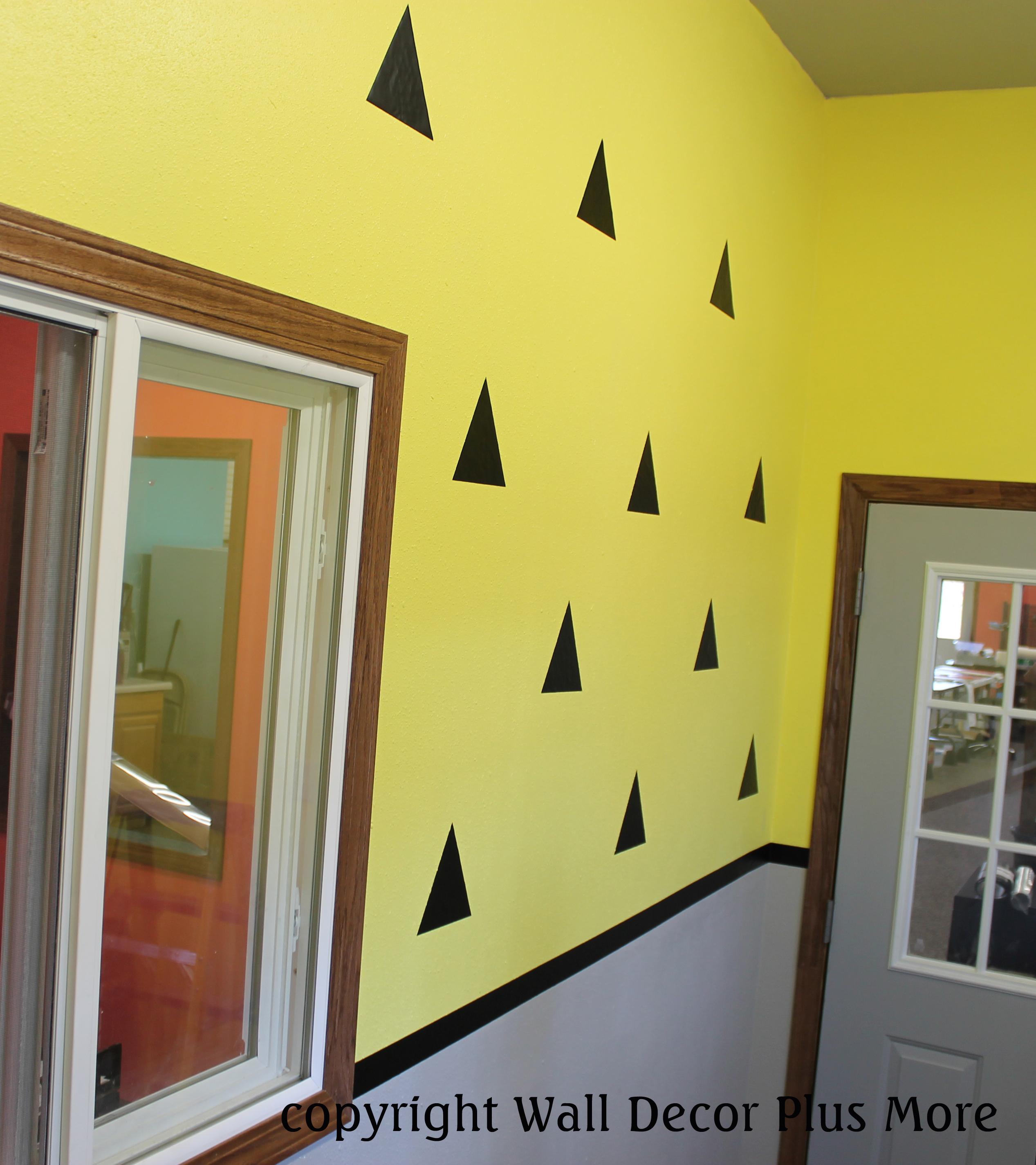 Wall Decor Plus More : Wall decor ideas under plus more