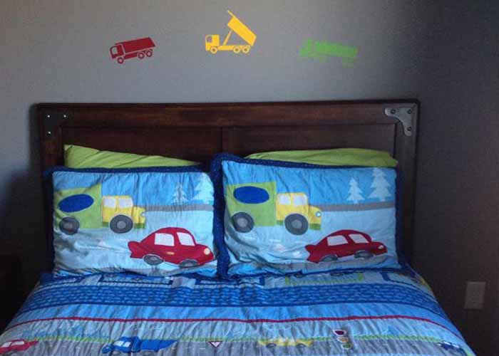 trucks-in-boys-bedroom-wall-sticker-croppedextension-pg.jpg