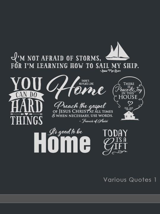 various-quotes-b.jpg