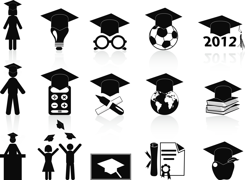Grad Art Designs
