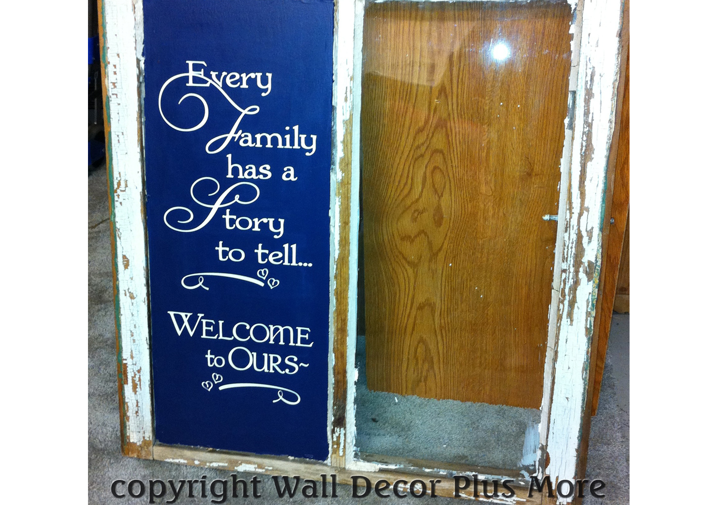 vintage-old-window-vinyl-decal-sticker-family-quote.jpg