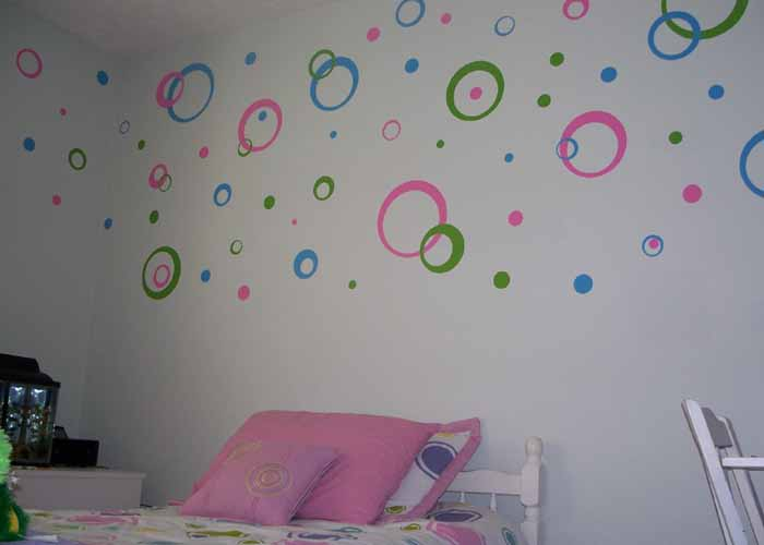 vinyl-wall-decal-circles-3-color-kylah-s-roomextension-pg.jpg