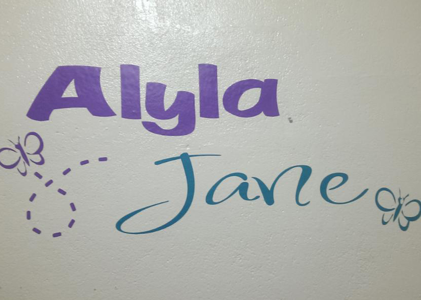 wall-name-vinyl-sticker-2-color-12x36.jpg