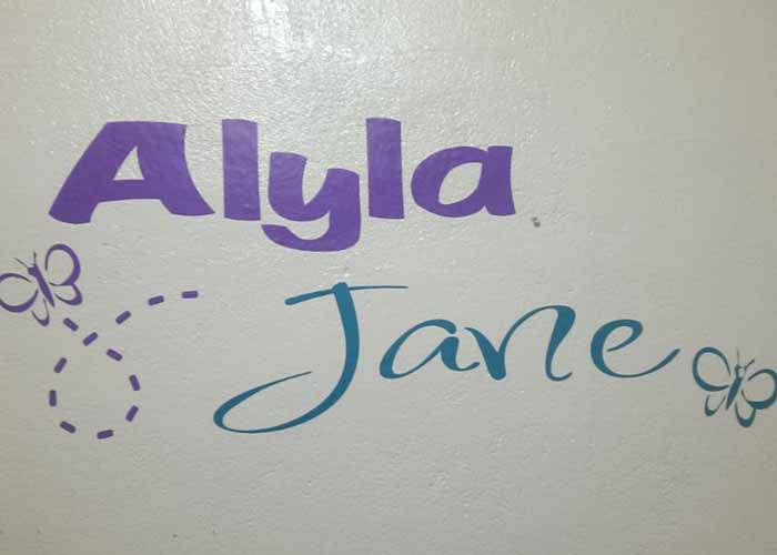 wall-name-vinyl-sticker-2-color-12x36extension-pg.jpg
