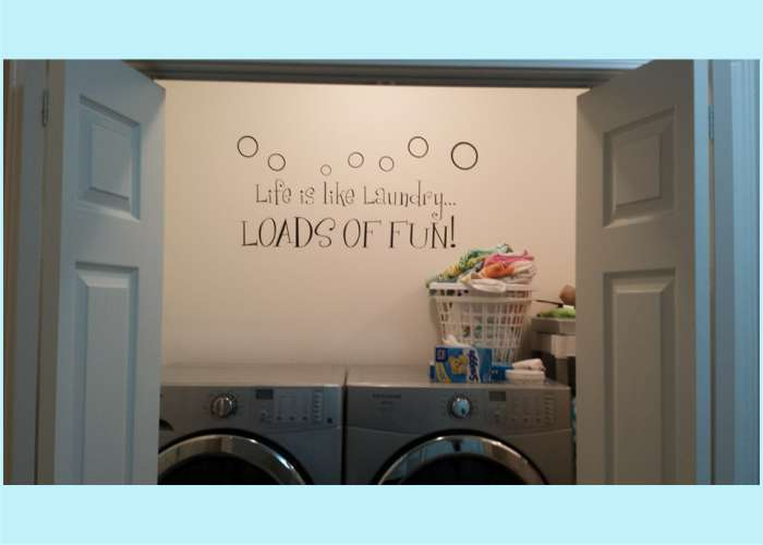 wd054-laundry-wall-decal-sticker.jpg