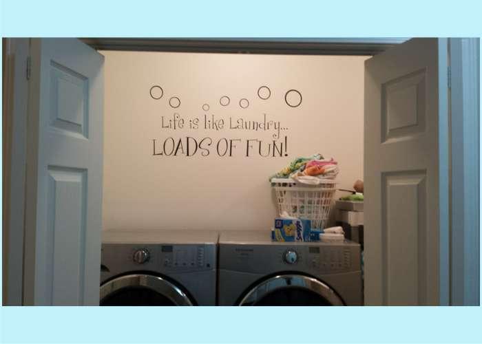wd054-laundry-wall-decal-sticker.jpg