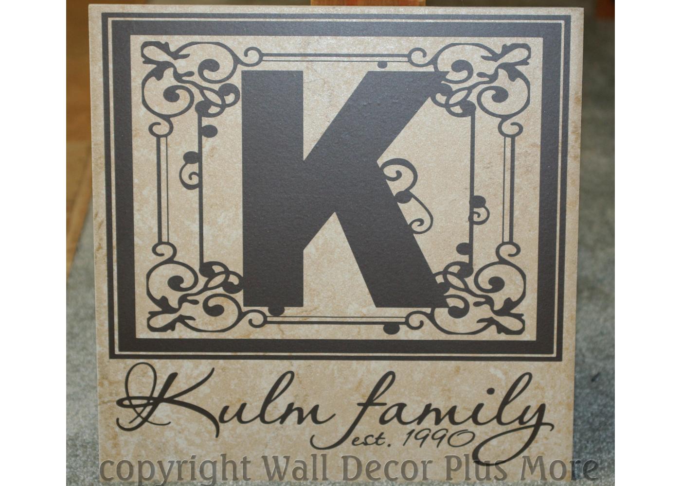 wd073-swirl-monogram-family-name.jpg