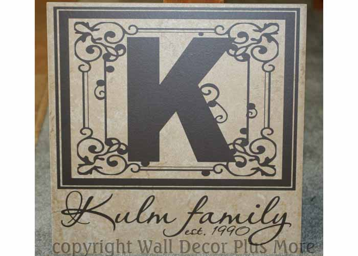 wd073-swirl-monogram-family-nameextension-pg.jpg