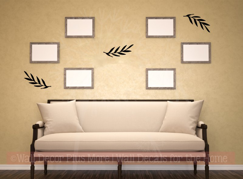 Cover Your Walls With Family Ideals using Wall Decal Stickers ...
