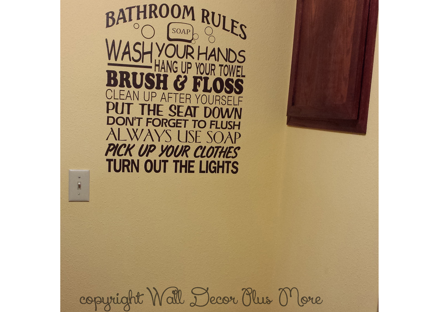 wd219-bathroom-rules-subway-wall-decal-sticker.jpg