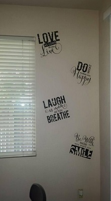 Vision Board For Kids Wall Decor Plus More