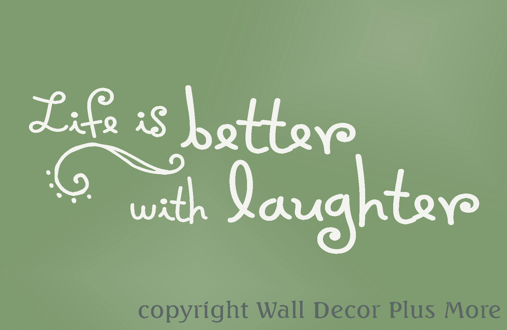 Wall Decor Plus More : Update back to school sale wall decor plus more