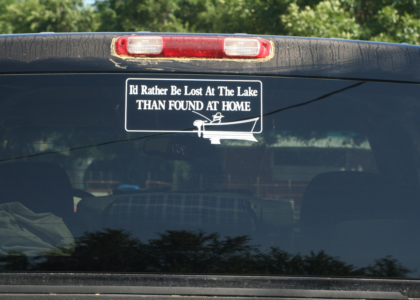 wd294-fishing-vinyl-quote-for-truck-car-decal.jpg