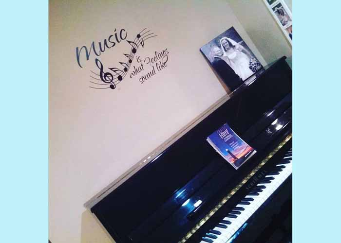 wd327-music-is-what-feelings-sound-like-wall-decal-quotepg.jpg