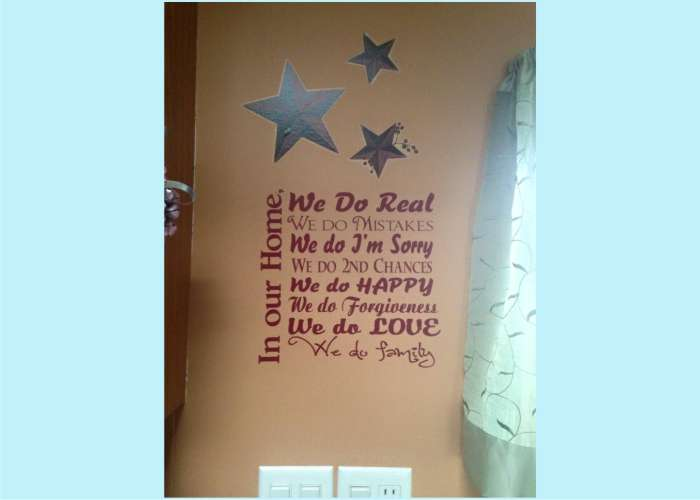 wd353-wall-decal-we-do-real.jpg