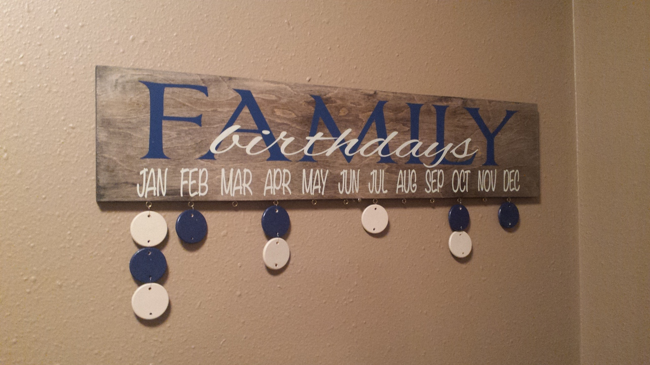wd367-family-birthdays-vinyl-stickers-decals-diy-on-wood-board-81744.1445867153.1280.1280.jpg