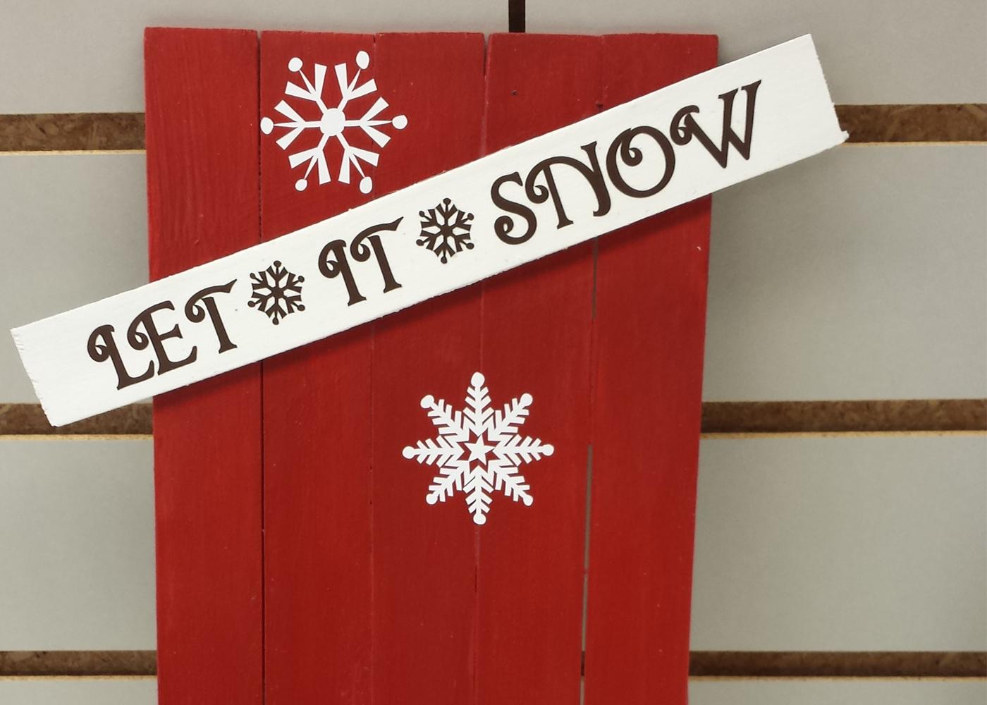 wd374-snowflake-winter-theme-decal-vinyl-sticker-set-2-.jpg