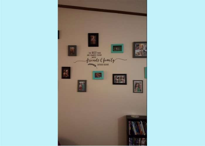 wd387-family-quote-with-picture-collage.jpg
