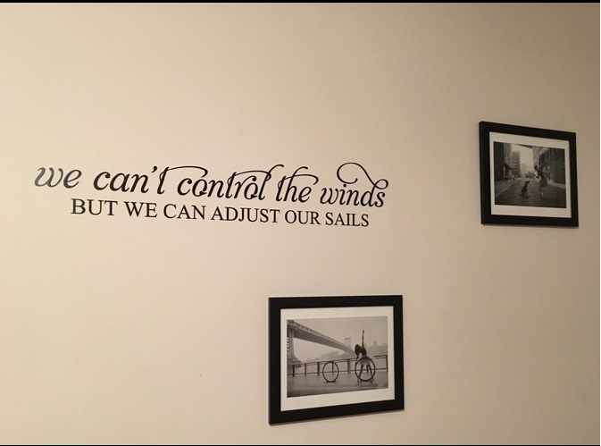 wd432-control-the-wind-black-wall-decal-sticker-quotes.jpg