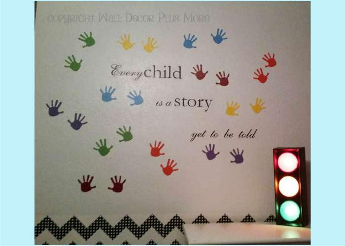 wd508-childrens-handprints-wall-decals.jpg