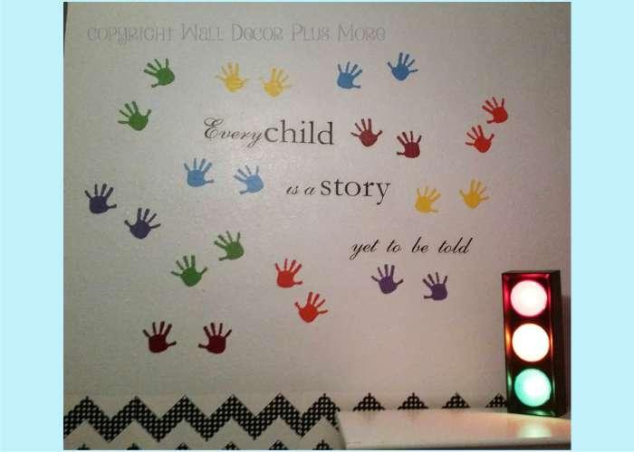 wd508-childrens-handprints-wall-decals.jpg
