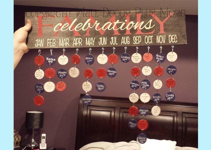 wd571-family-celebrations-birthday-board-vinyl-stickers-decals.jpg
