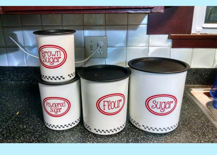 wd573-canister-label-kitchen-custom-decals-vinyl-stickers.jpg