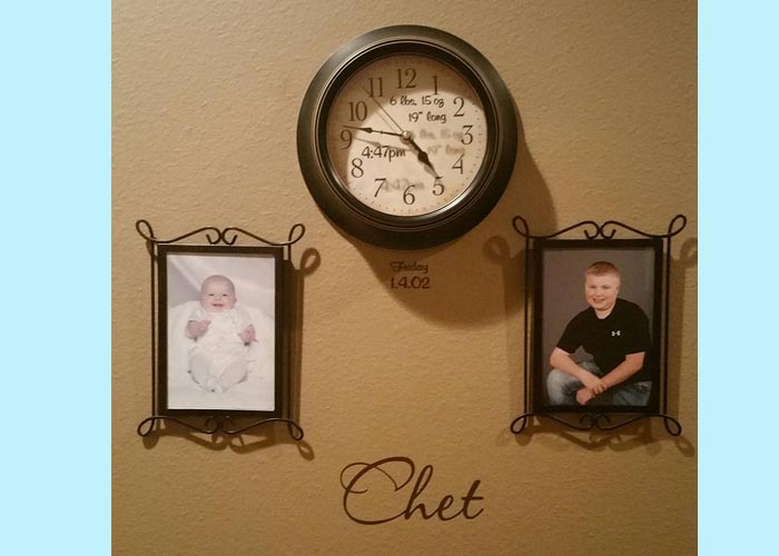wd578-moment-in-time-babies-wall-decals-stickers-personalized-custom.jpg
