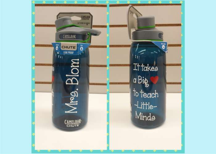 wd632-teacher-water-bottle-decal-personalized.jpg