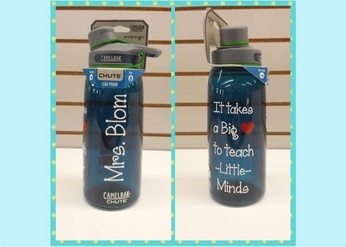 wd632-teacher-water-bottle-decal-personalized.jpg