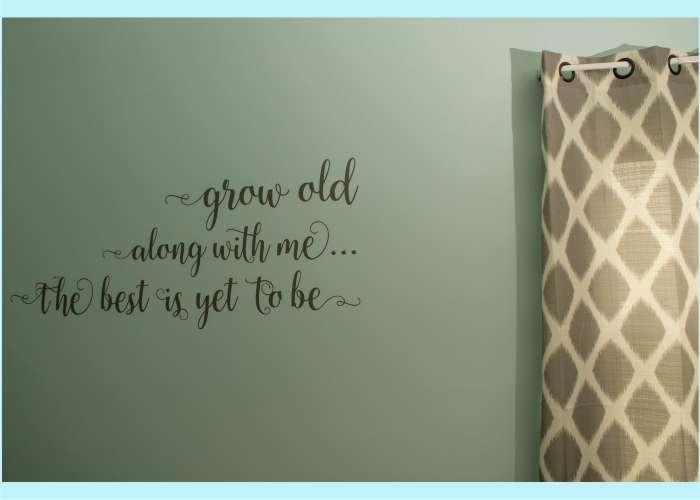 wd653-grow-old.jpg