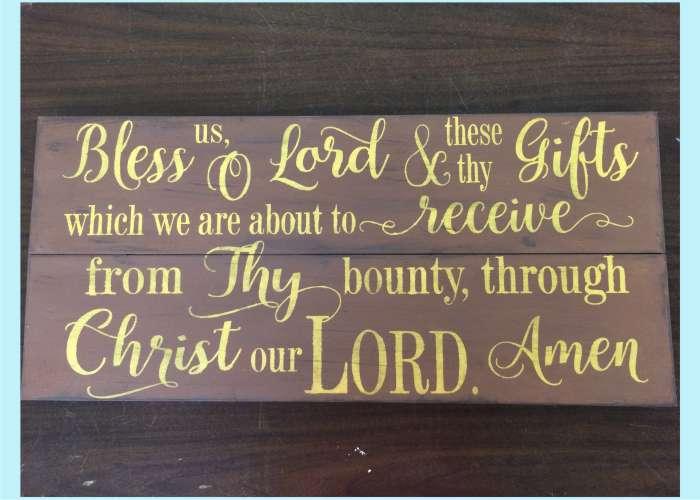 wd688-bless-us-religous-prayer-quote.jpg