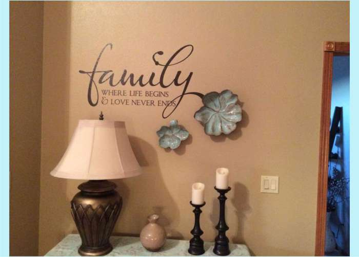 wd691-family-quote.jpg