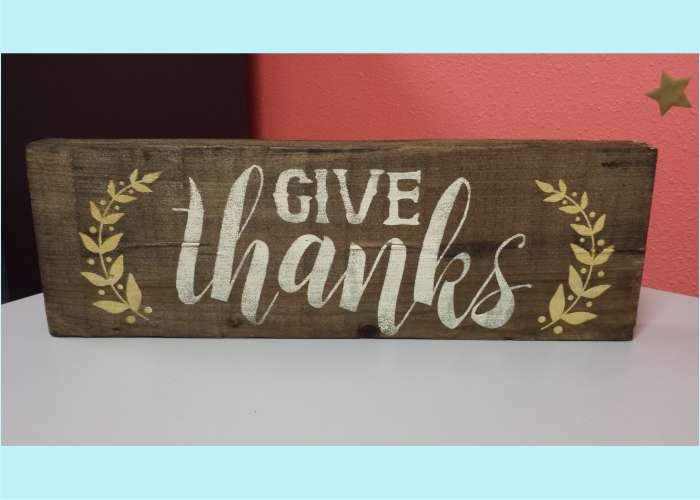 wd699-give-thanks.jpg