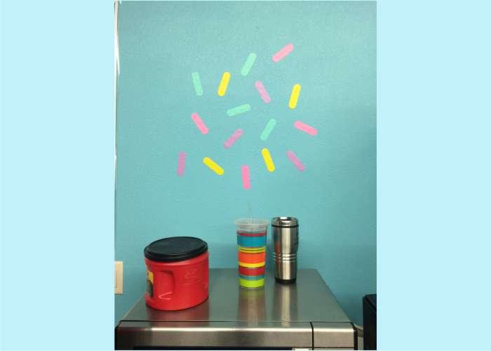 wd705-sprinkles.jpg