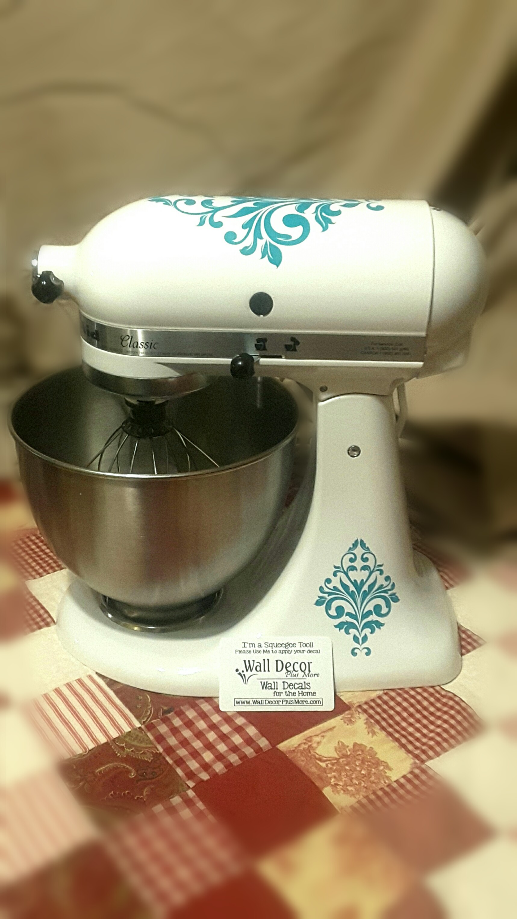 wd714-kitchenaid-mixer-decals-floral-medallion-picsart-01-11-09.46.40.jpg