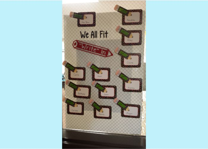 we-all-fit-right-in-classroom-wall-decal-quote-pg.jpg