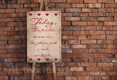 wed10-wedding-vinyl-stickers-decals-popular-quote-pick-a-seat-not-a-side-red.jpg