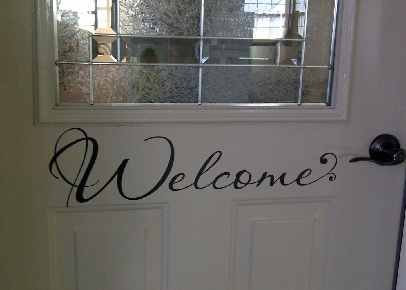 welcome-front-door-vinyl-sticker-wdpm.jpg