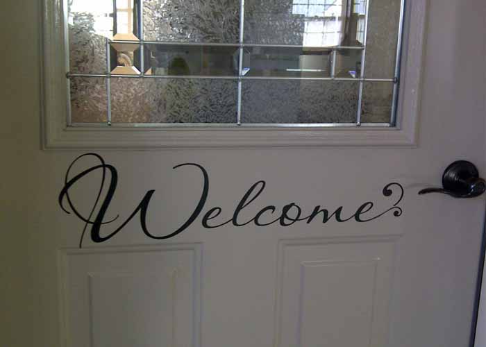 welcome-front-door-vinyl-sticker-wdpmextension-pg.jpg