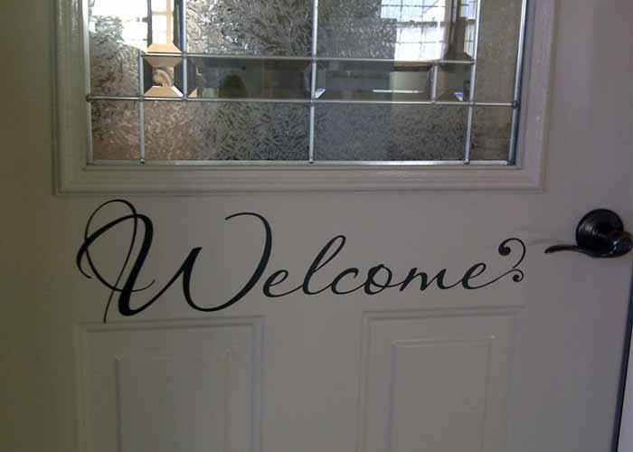 welcome-front-door-vinyl-sticker-wdpmextension-pg.jpg