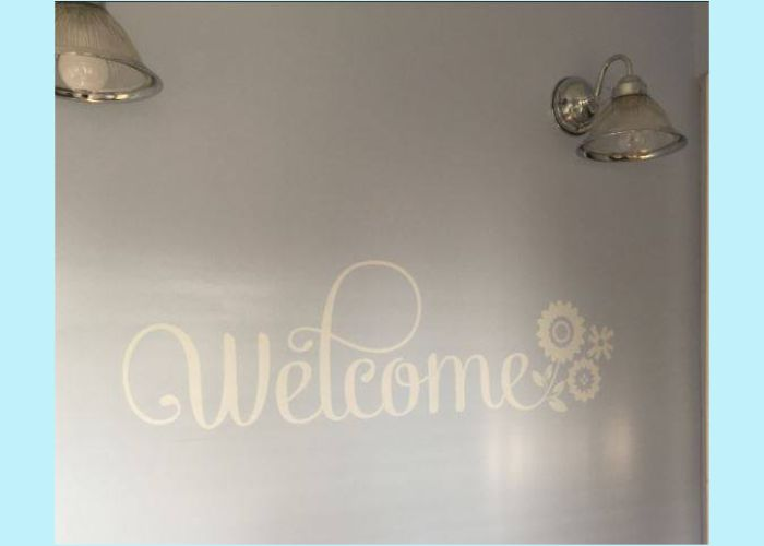 welcome-with-flowers-vinyl-wall-decals-sticker-pg.jpg