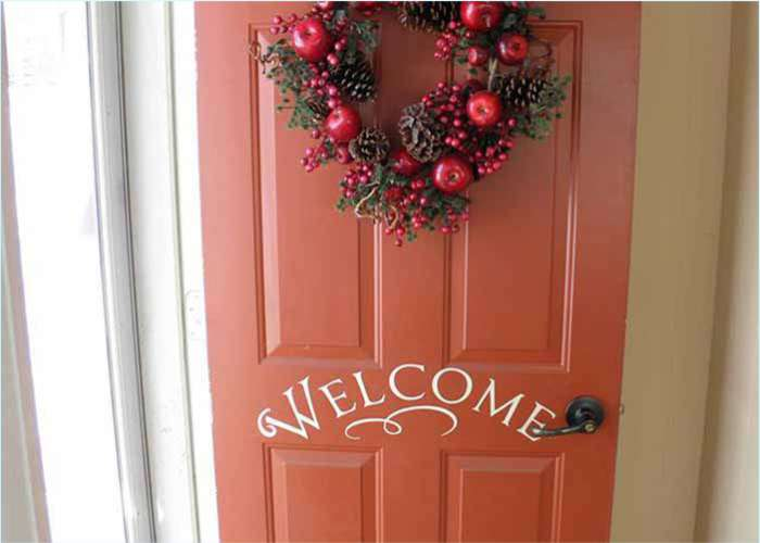 white-welcome-on-red-door.jpg