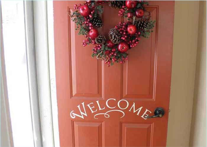 white-welcome-on-red-door.jpg