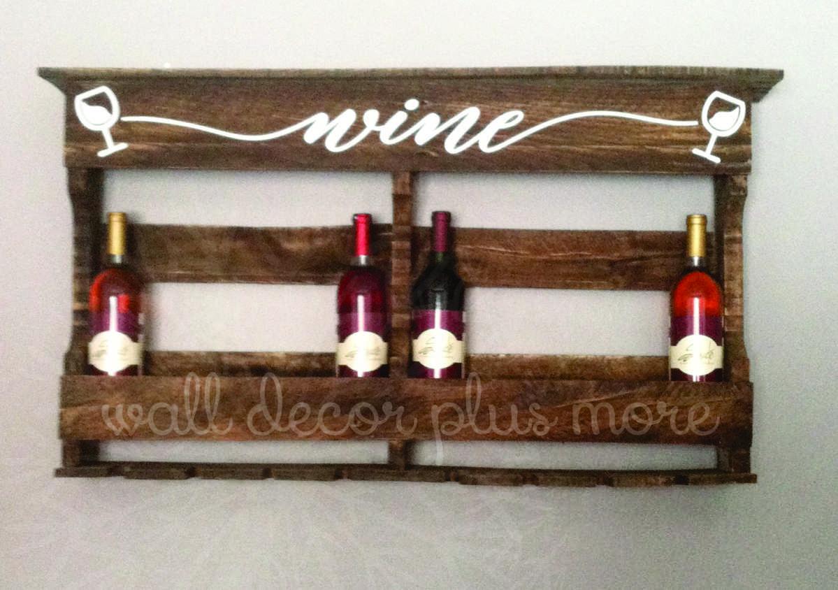 wine-decals-added-to-pallete-wine-bottle-rack.jpg