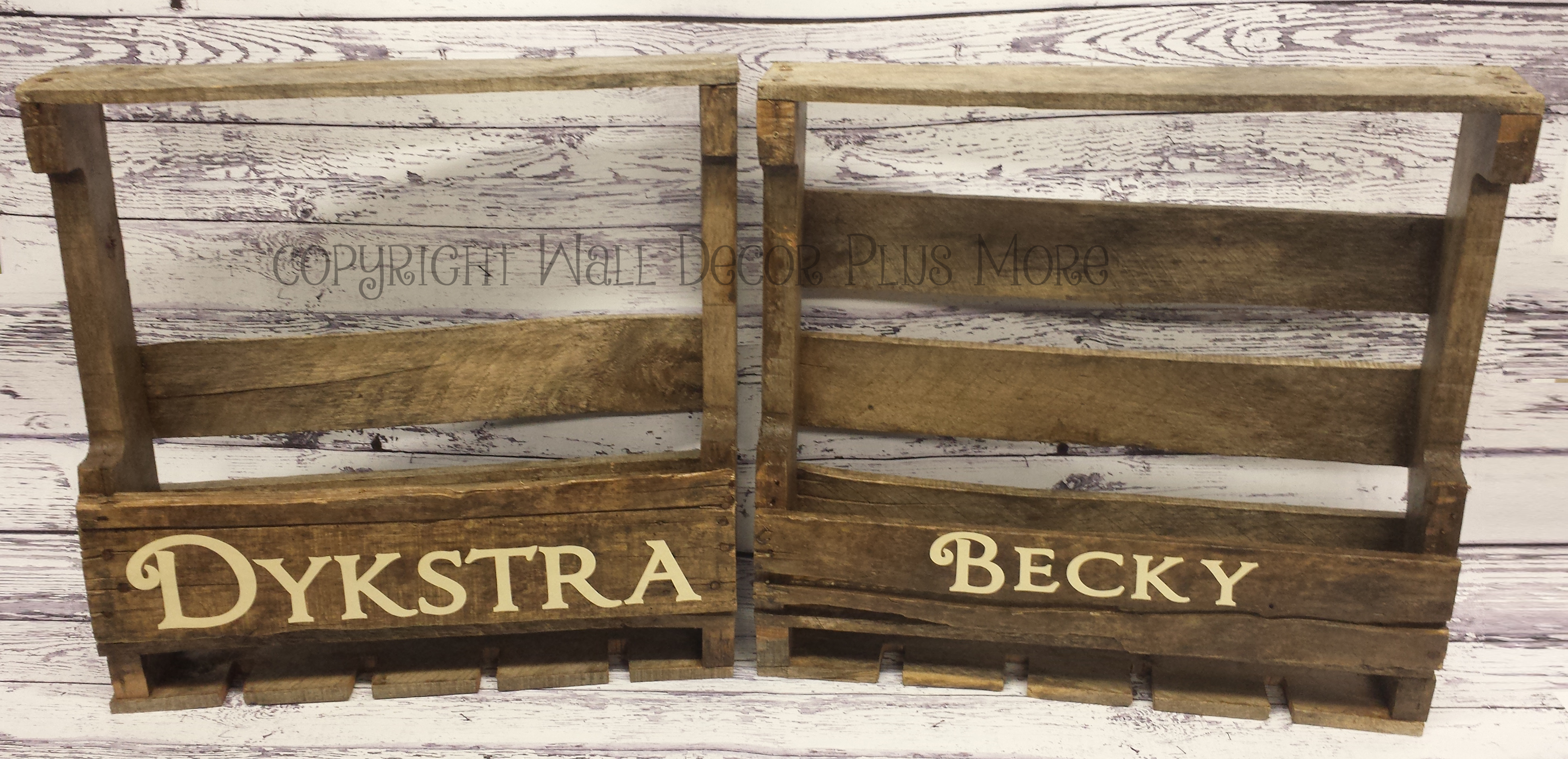 wine-rack-pallets-personalized-with-decals-names.jpg