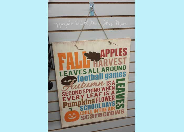 wm003-fall-printed-wall-decal-vinyl-sticker-o-painted-woodpg.jpg
