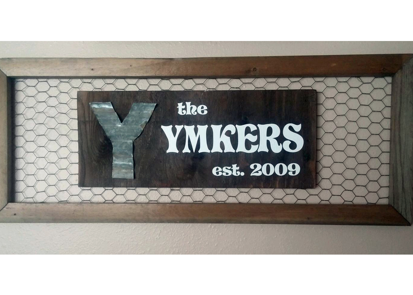 ymker-personalized-vinyl-decal-stickers-on-board-diy.jpg